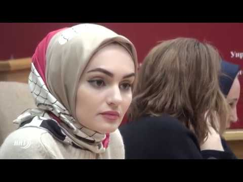 Новости Дагестан за 29.12.2017 год