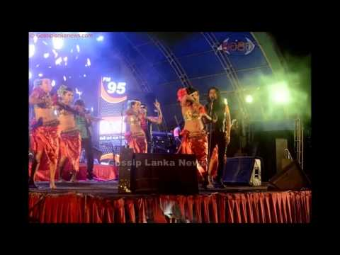 31st Night Show At Bandarawela By Neth Fm Video video