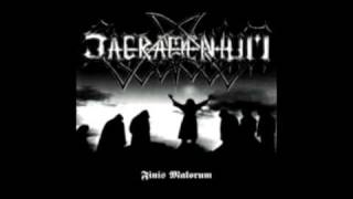 Watch Sacramentum Pagan Fire video