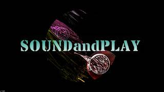 SOUNDandPLAY ♫ - present - Silent Partner - Come On In - copyright free #164