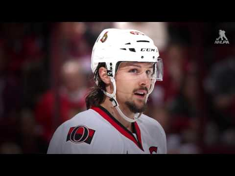 Player of the Week | Erik Karlsson
