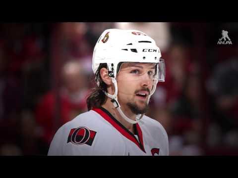 Player of the Week | Erik Karlsson