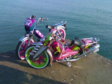 Sakarya Motor Show