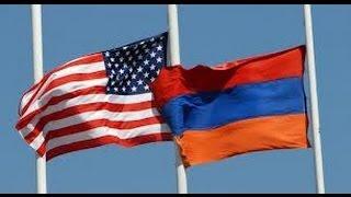 No 02. USA vs ARMENIA 1-0 (15/05/1994) Highlights