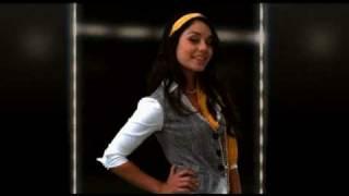Watch Vanessa Hudgens Don