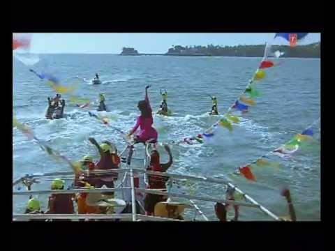 Aaja Meri Jaan Title Song | Krishan Kumar Tanya Singh