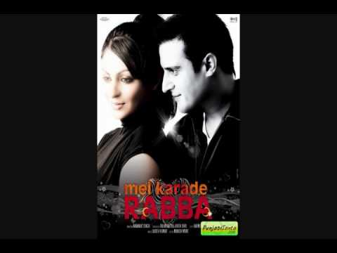 Dil Da Karaar ft Kangna Beat Mix (DJ Kvinn R).wmv