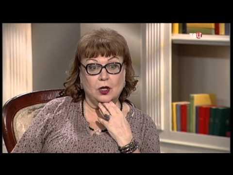 Татьяна Кравченко. Мой герой