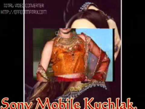 Anil Baksh New Babulala Sony Mob Kuchlak Rafi` video