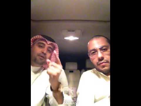 بنات السعوديه ولبنان هههههههه لازم تشوفه