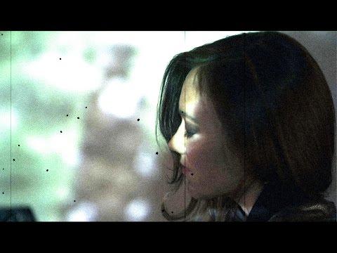 image video De Laurentis : Sparrow