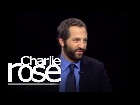 Charlie Rose - Pineapple Express