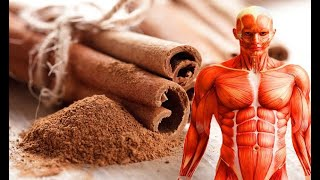 Here Is What Happens If You Eat Cinnamon Daily