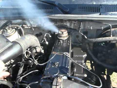 Hqdefault on 1998 Dodge Dakota