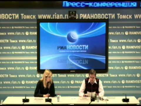 Игорь Пучков отказался оклеветать СР