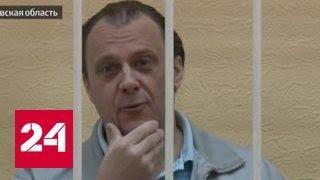 Кемеровские бизнесмены не захотели платить налоги и