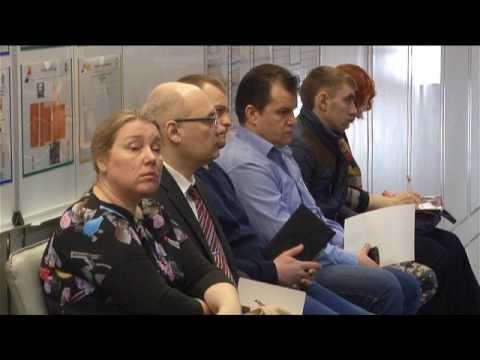 Десна-ТВ: Новости САЭС от 25.04.2017
