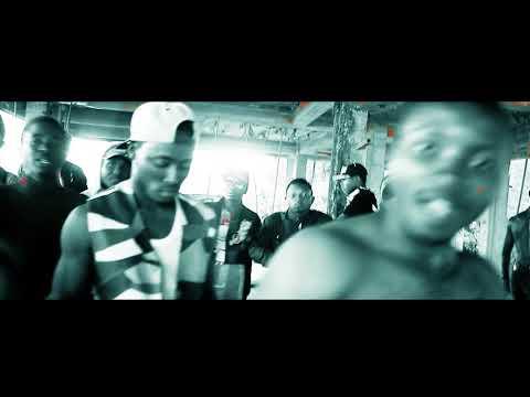 Blorc Music Bomaye Remix - YouTube