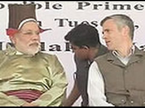 Prime Minister Narendra Modi's terse message to Pakistan