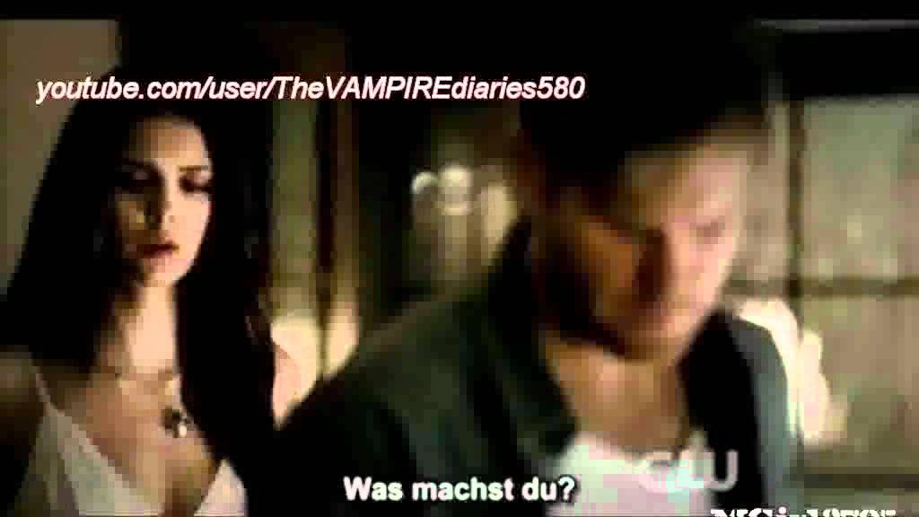 vampire diaries staffel 3 folge 14