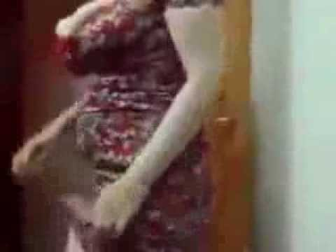 arabic hot girl dance at home mujra type