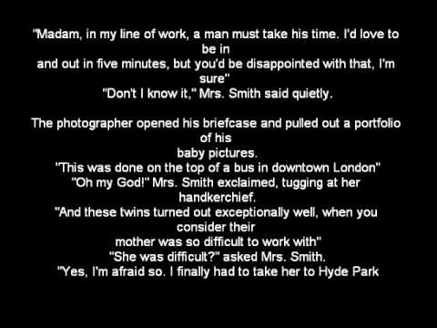 7) FUNNIEST ADULT JOKES EVER! Very Funny and Hilarious Laugh Out ...