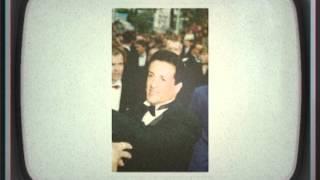 Sylvester Stallone LOCK UP SYLVESTER STALLONE - FULL MOVIE