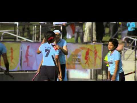 Kuch Kariye Chak De India) (dvdrip)(www Krazywap Mobi)   Mp4 Hd video