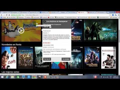 claro video gratis por un año   telmex