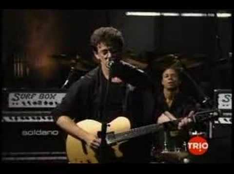 Thumbnail of video Lou Reed,