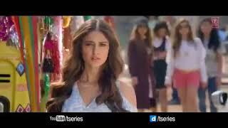 Leke Aaya Ring   Arjun Kapoor  Ileana Dcruez   New
