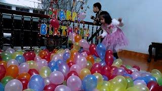 happy Birthday cho bé|Tom Tyt|video cho be|clip cho be|funny kids|kids songs|nhạc tiếng anh cho bé