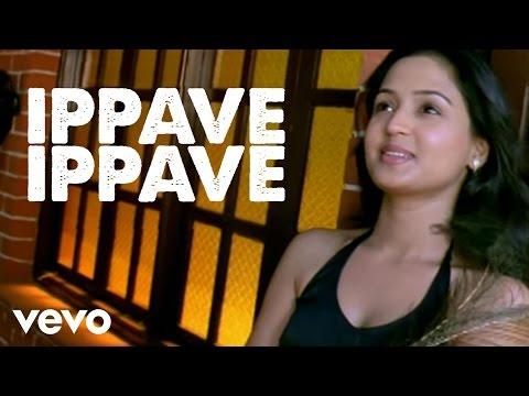 Raman Thediya Seethai - Ippavae Ippavae Video   Vidyasagar