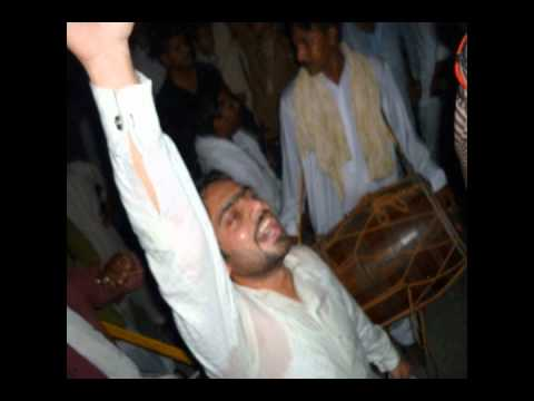 Main Malang Ha Ya Ali Da.wmv video