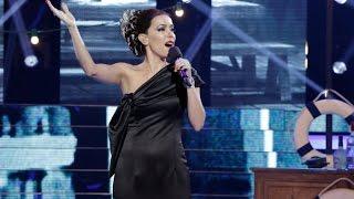 Beatriz Luengo imita a Isabel Pantoja  - Tu Cara Me Suena
