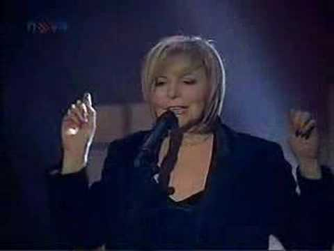 Hana Zagorová - Odvykám