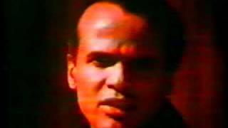 Watch Harry Belafonte Abraham Martin & John video