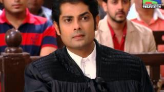 Jaiswal Vs Jaiswal Part - 02  - Episode 171 - 11th November 2012