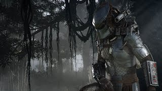 Alien Vs. Predator 3 Reboot - Teaser Trailer Comic-Con (2018)