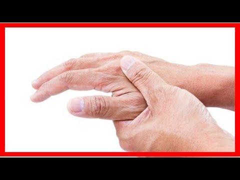 7 Mythen über Ernährung und Arthritis