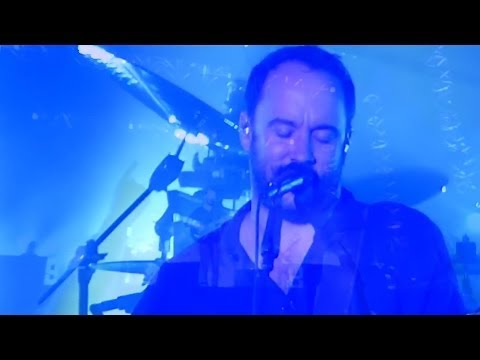 Dave Matthews Band - So Right