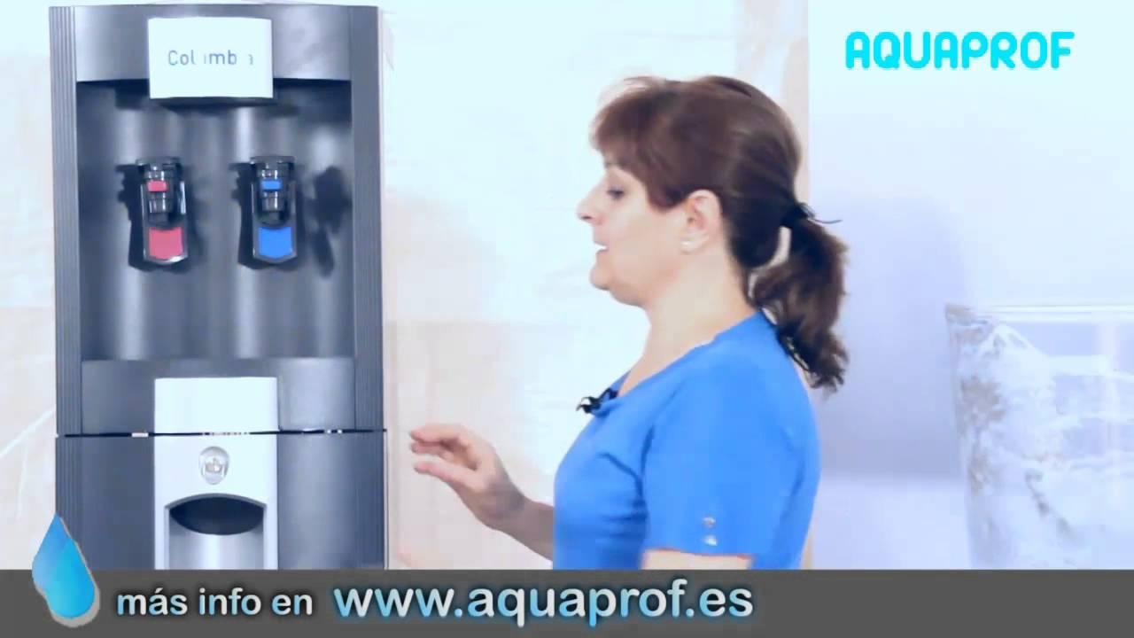 Fuentes Agua Empresas Empresas de Fuentes de Agua en