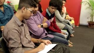 Young Bangla & Microsoft Internship Program