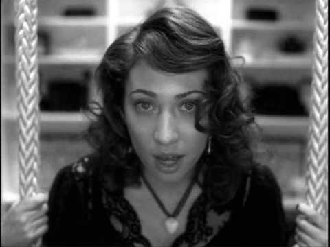 Regina Spektor - Sailor Song