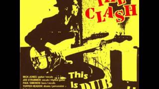 Watch Clash Robber Dub video