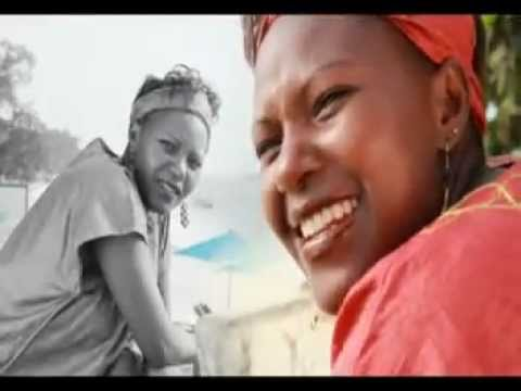 Kenyan Gospel Yesu Kristo-madam Roza Ft Friend Martin video