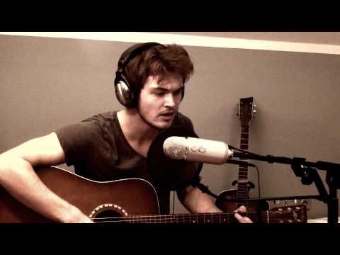 Ozzy Osbourne - Dreamer (acoustic Cover) video