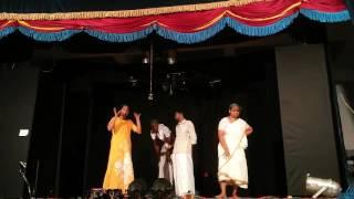 Download Kambilakdavu Drama in Andoor Gramolsavam 2016 Part 1 3Gp Mp4