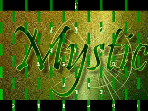 MYSTIC : o re saawariya
