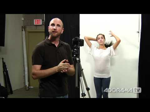 Digital Photography 1 on 1: Episode 26: Metering Part 2: Exposure Compensation